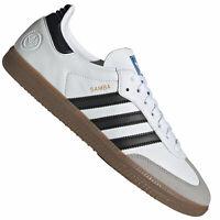 Adidas Original Samba Végétalien Baskets Chaussures de Sport pour Hommes