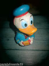 Disney-Ancien Culbuto ,éduco a clochette-Donald