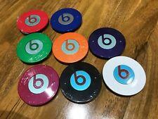 Battery Cover Door for Beats Studio 1.0 Headphones Black/White/Blue/Orange/Green