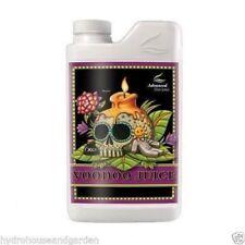 Advanced Nutrients Voodoo Juice 250ml beneficial bacteria root booster NEW