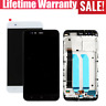 For Xiaomi Mi 5X Mi A1 LCD Display Touch Screen Digitizer Assembly Frame HOT