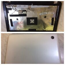 Hp Dv 6 Serie 3 Cover Display zye3jlx6tp503afd263
