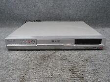 Toshiba RD-XS34 DVD Recorder with 160GB Hard Disk Drive Multi-Drive