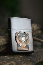 Collectible Zippo Lighters for sale