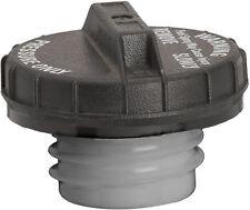 Fuel Tank Cap-Oe Equivalent Fuel Cap Gates 31613