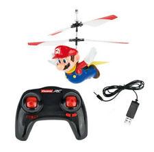 Carrera Super Mario Flying Cape Mario - Helikopter