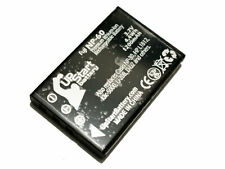 Battery for HP L1812A R607 R707 R725 R717 R817 New pack