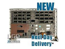 "13.3"" LCD Montaje Para 2560-1440-13-3-039-039-Lenovo-Yoga-Tablet-2-Pro-1380F"