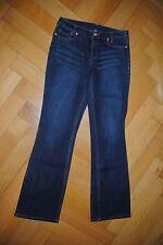 Jeans EX10 Hose  Gr.176 /16