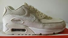 NIKE AIR MAX 90 97 EXSCLUSIVE PEDRO LOURENCO WHITE BEIGE # 41 OKKSPORT CALL