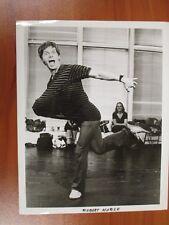 Vintage glänzende Presse Foto Schauspieler Robert Morse, Mad Men Succeed in Business #1