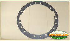 Land Rover Series 2 2A 3 Rover Differential / Diff Gasket