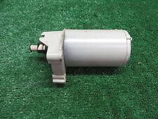Briggs & Straton Starter Motor Part # 495100 Oem New