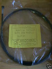 NEW MONTESA COTA 250 CLUTCH CABLE 1975-1980 VENHIL