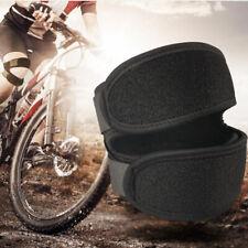 Knee Support Sport Fitness Pads Protector Band Patellar Belt Elastic Bandage Tap