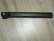 Kennametal Hertel Bohrstange Ø25 A25R-MCKNR12 für CNMG / CNMM 1204..
