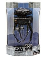 Imperial Probe Droid – Star Wars: The Empire Strikes Back – 40th Anniversary