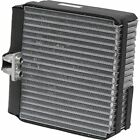 Universal Air Conditioner EV12370PFXC A/C Evaporators & Components photo