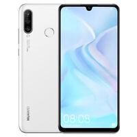 Huawei P30 Lite Nova 4E 4GB RAM 128GB Dual Sim Kirin 710 6.15 inch Smartphone
