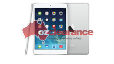 USED | Apple iPad mini 1st Gen. 16GB | Wi-Fi | White | LCD & Home button fault