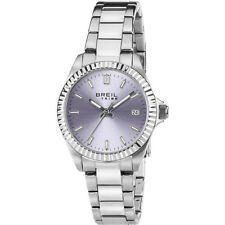 Horloge Femme Classique Classic élégance EW0239 - Tribe by Breil