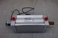 Turn-Act Rotary Actuator #SYS-B3051A-ROT