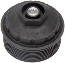 Engine Oil Filter Cover Dorman 917-045