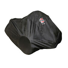 Can-Am Spyder RS RT Heavy Duty All Weather Cover With Soft Cotton Shield Pocket