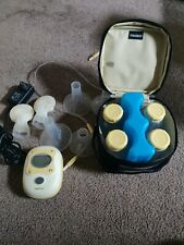 Medela_Freestyle Electric Handsfree w/ Accessories