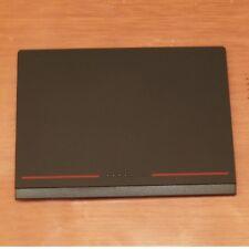 Thinkpad Lenovo T440s T440 T440p Touchpad mit Anschlusskabel 8SSM10
