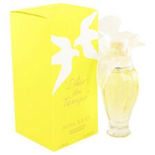 L'air Du Temps By Nina Ricci 50ml Edps Womens Perfume