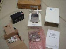 DSC/ADT 3G3070RF 3G WIRELESS UNIVERSAL ALARM COMMUNICATOR