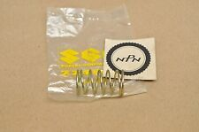 NOS New Suzuki 1980-81 GS250 T 1980-82 GS450 L Side Cover Panel Mount Spring