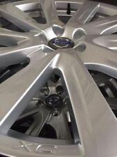 Pirelli Lochkreis 108 Aluminium Kompletträder für Autos