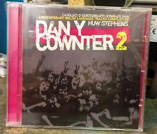 Dan Y Cownter 2 Welsh Music Foundation – L-M-60655 [v/g]