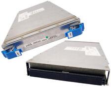 Ibm 30Eb Server 16Gb Memory Card Module 97P3497 Server Module Assembly