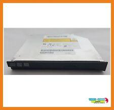 Lectora Grabadora Packard Bell Easynote TJ66 TJ61 AD-7585H Rewritable Drive