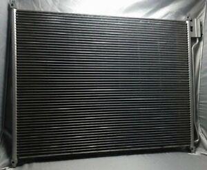 A/C Condenser-GAS Reach Cooling 31-4883