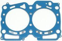 2 X MLS CYLINDER HEAD GASKET'S - SUBARU FORESTER SH9 2.5L EJ25 EJ255 12/07-1/13