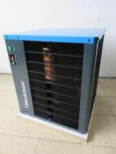 Hankison Kältetrockner für Kolben-Kompressoren bis 5,5kW / Liefermenge ~700l/min