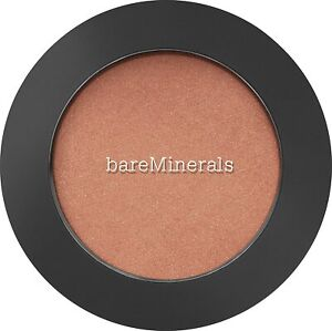 New in Box bareMineral Bounce & Blur Blush.New With Box