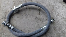 HQ Front Left Brake Hose Nissan Micra Note BFH5562