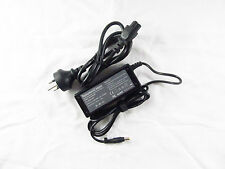 Battery Charger AC Adapter For HP Compaq Presario C500 C700 Power Cord