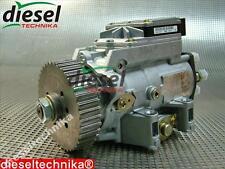 Reconditioned Bosch Diesel Pump 0470506038 059130106K  Audi VW Skoda