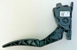 OEM APS399 New Accelerator Pedal Sensor, Dodge, Ram