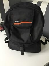 Jessops Techno Camera Bag Used Excellent Condition