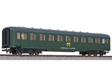 Liliput L334594 Personenwagen Schürzenwagen 2.Kl. SNCF H0