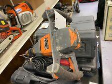RIDGID Single-Paddle Mixer R7135 (FI 933)(J)