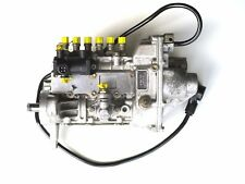Fuel Injection Pump MERCEDES E300 G300 S300 PUCH G-MODELL G300 TD 0400196003