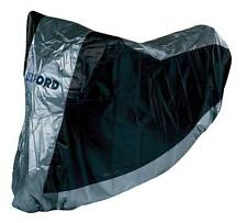 Oxford Aquatex Essential Motorcycle XL  Motorbike Cover OF926XL  BC22246  - T